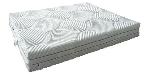MultiComfort - Materasso in Memory Foam